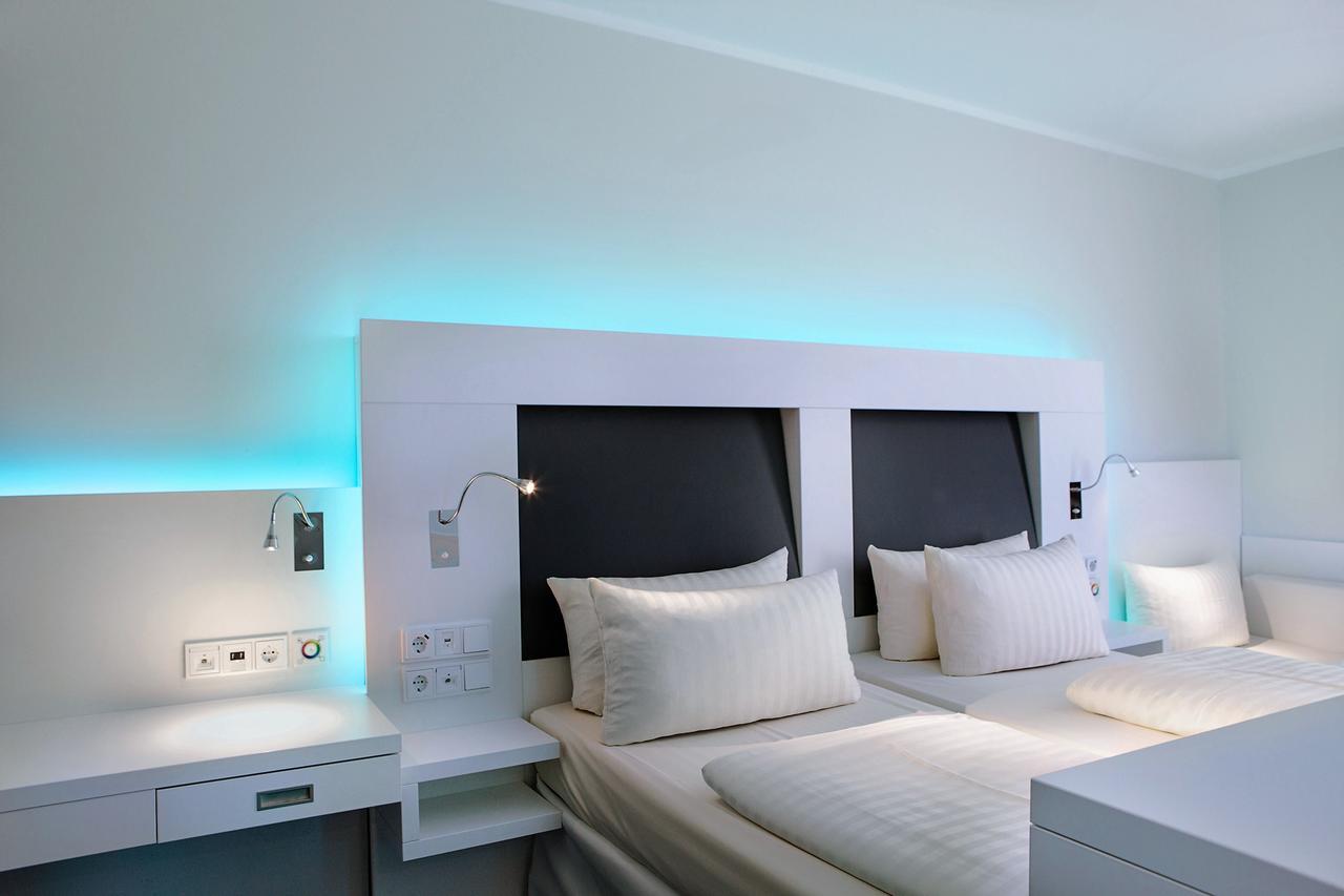 Hotel Frankfurt (13)