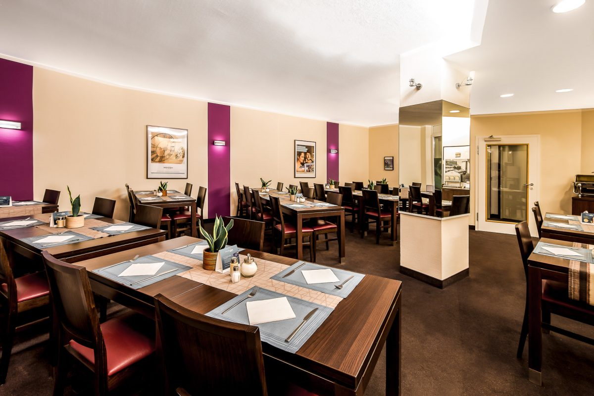 Mercure-Frankfurt-City-Center-Fair