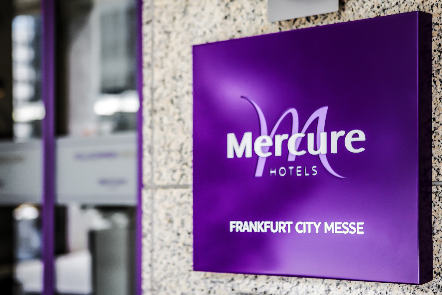 Mercure-Hotel-Frankfurt-Central-Station-Hauptbahnhof-Messe-Fair1
