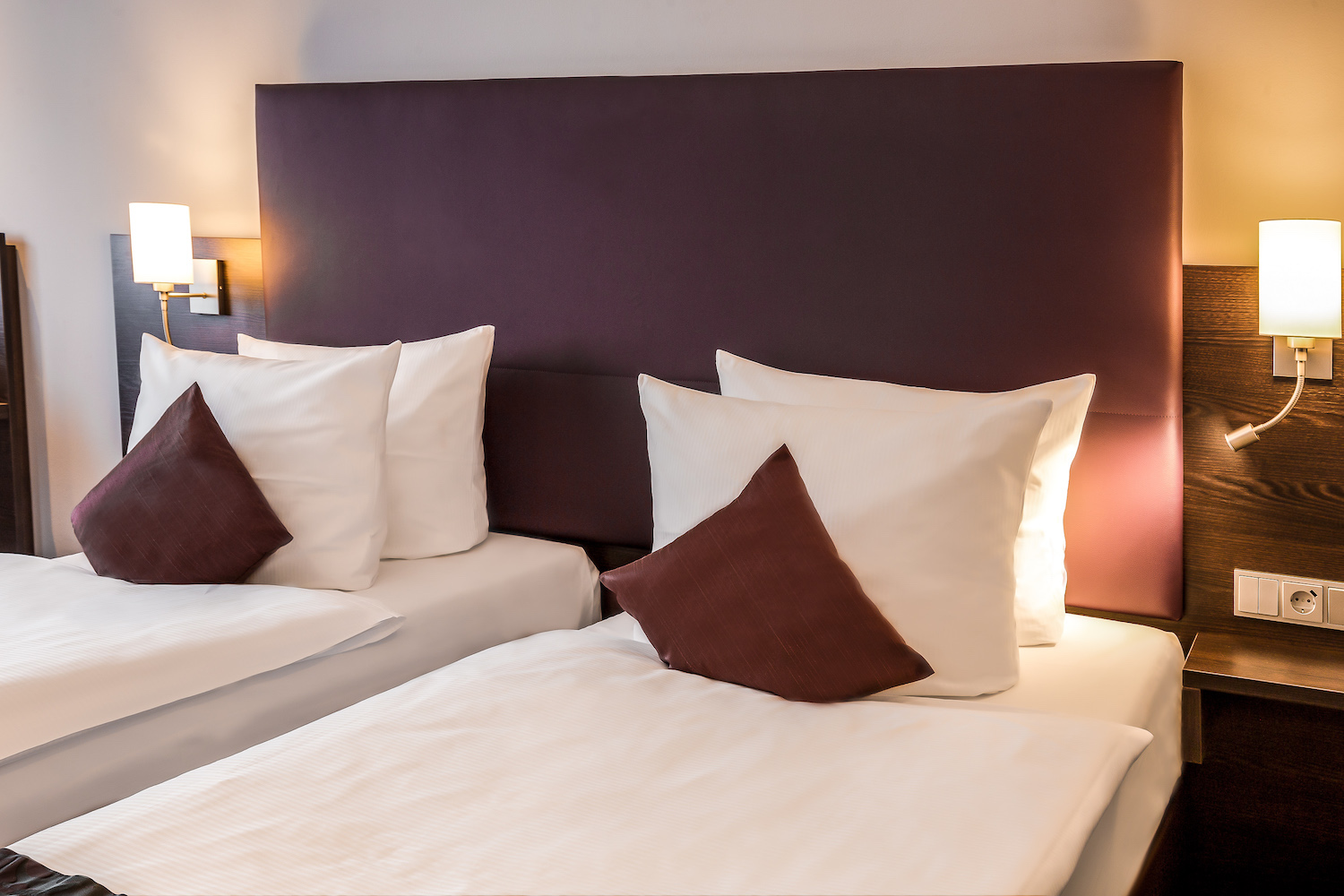 Mercure-Hotel-Frankfurt-Central-Station-Hauptbahnhof-Messe-Fair8