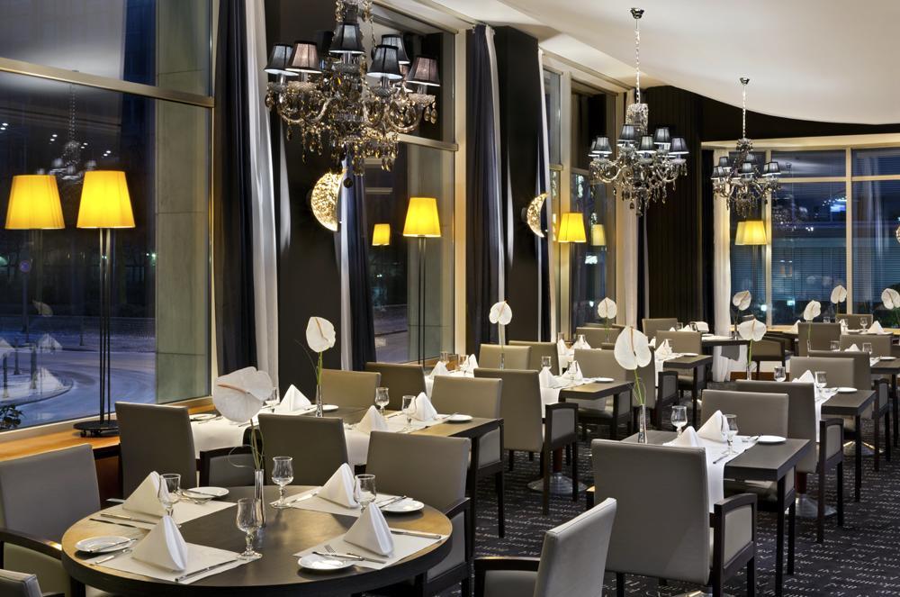Savigny Hotel Frankfurt (3)