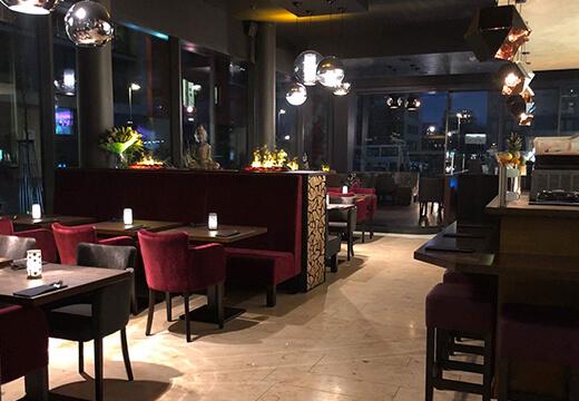 chamaeleon-bar-frankfurt (1)