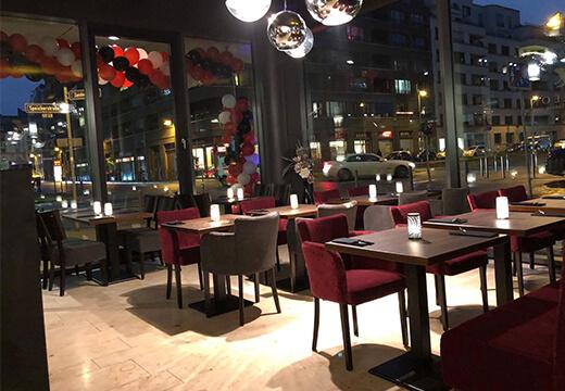 chamaeleon-bar-frankfurt (2)