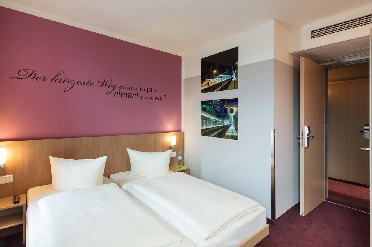 hotel-mainstation (1)