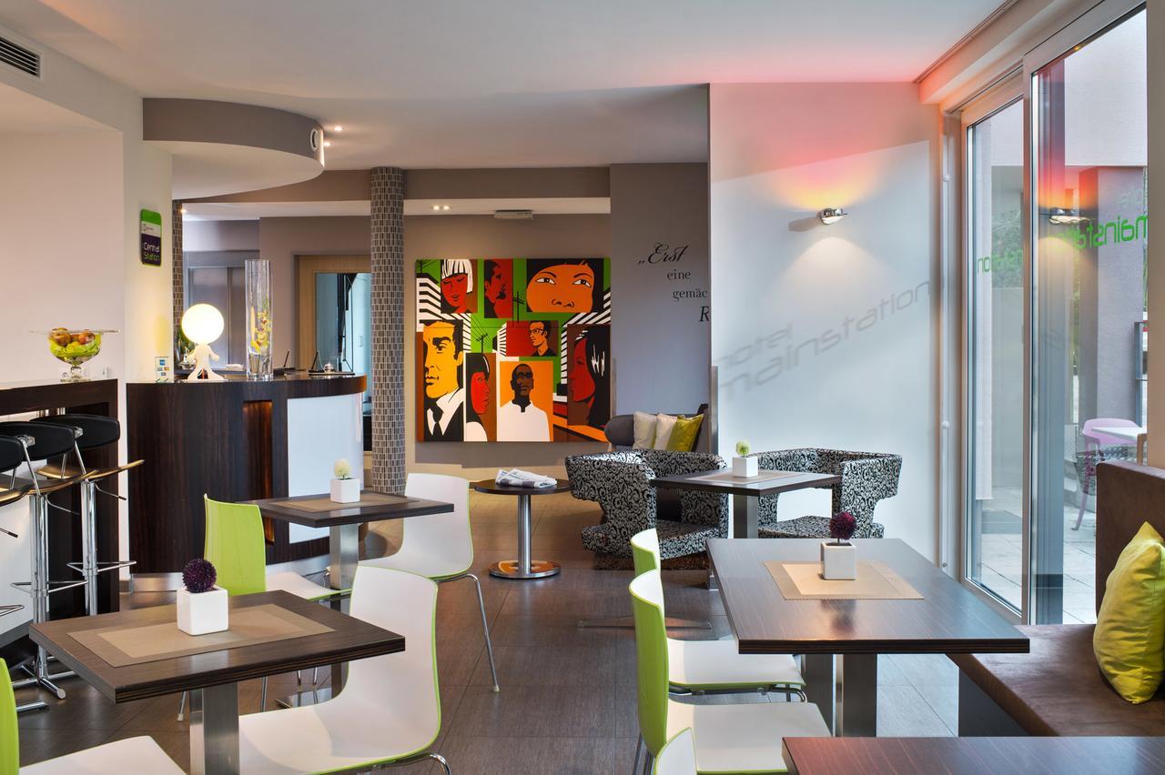 hotel-mainstation (3)