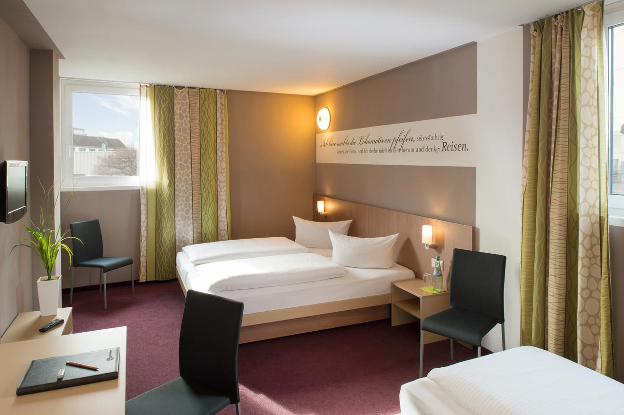 hotel-mainstation (4)
