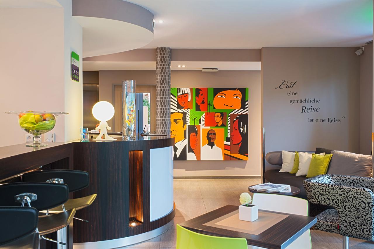 hotel-mainstation (5)
