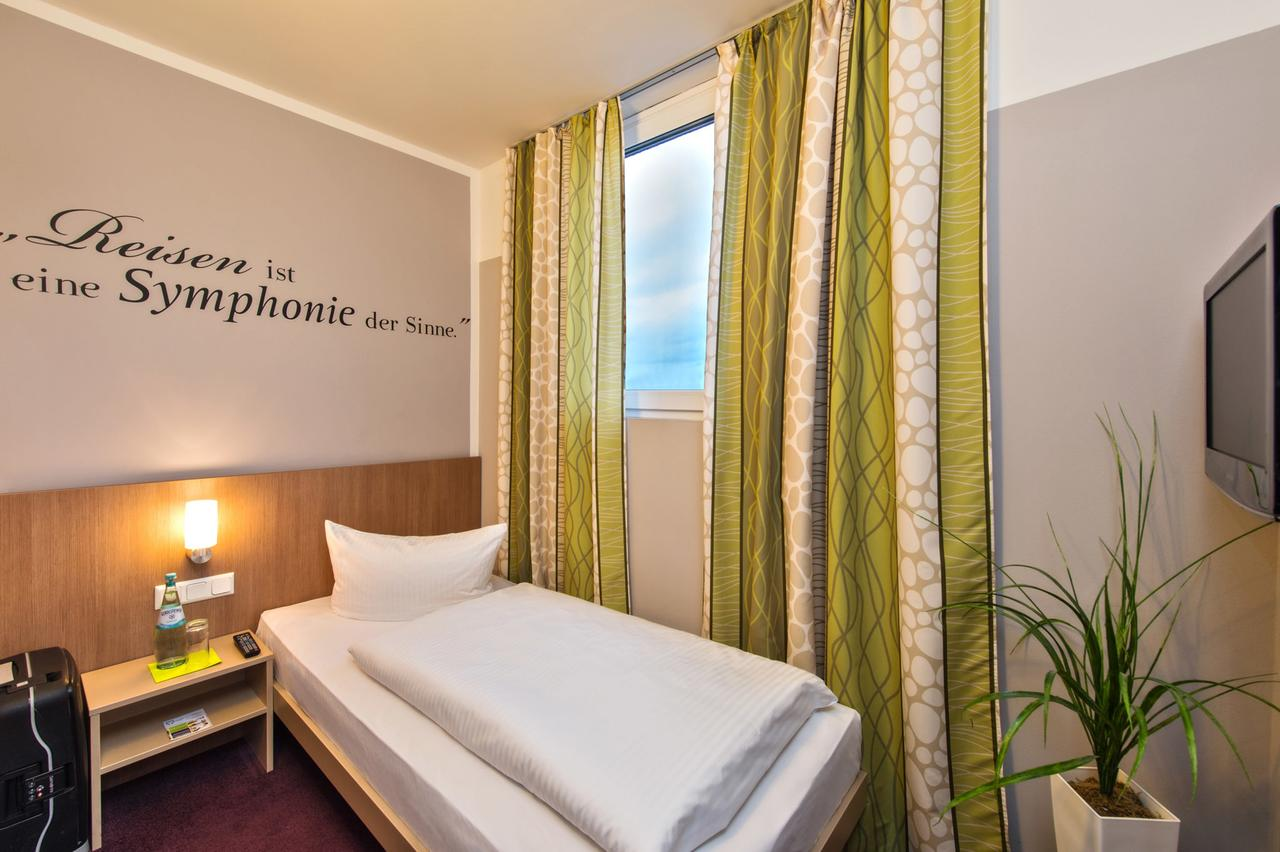 hotel-mainstation (7)