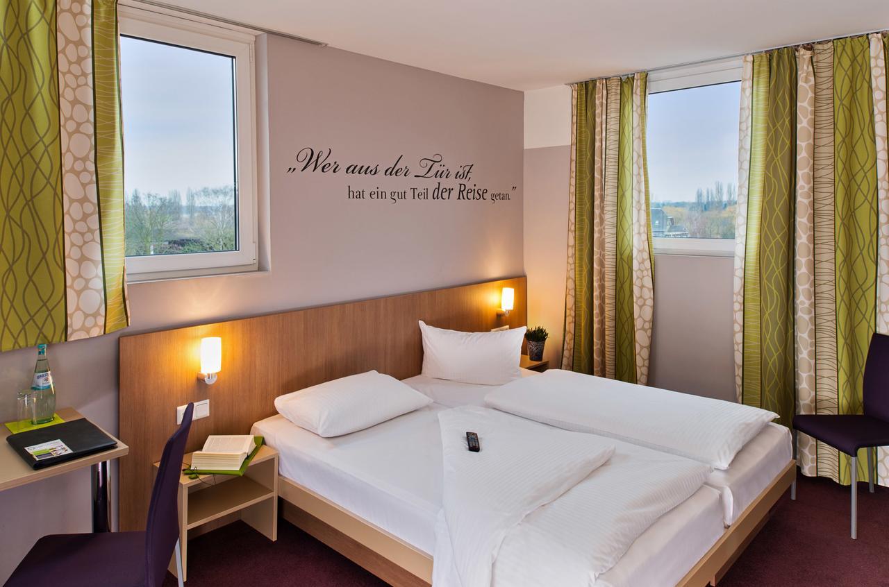 hotel-mainstation (8)