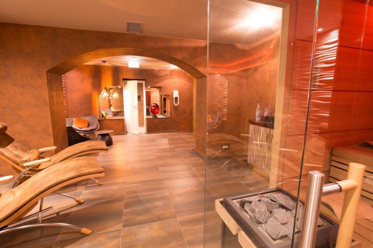 hotel_sauna_5-746